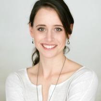 Daniela Braetz