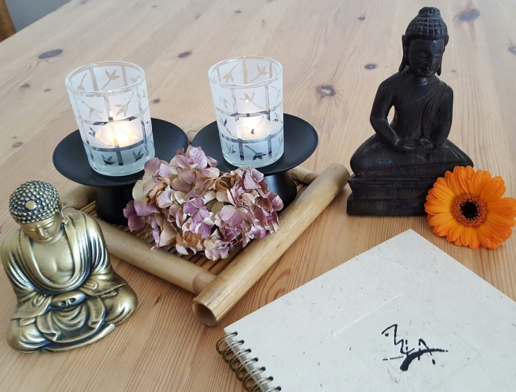 buddha-2109894_1280